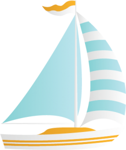 sailing-vessel-starboard-tack-in-challenge